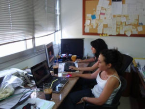 Examinations in Limassol - Adult Education