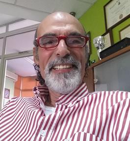 Antonis Ioannou