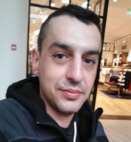 Ioannou A. Aris