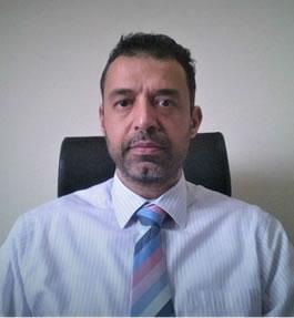 Ioannou A. Nearchos