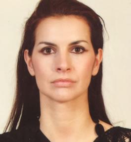 Ioannou Elena Hassapis